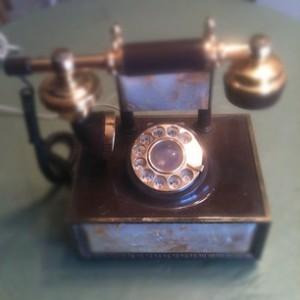 baronyorktelephone