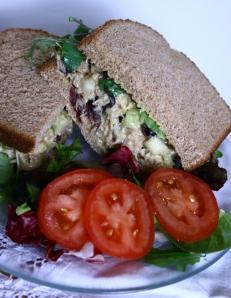 chickensaladsandwich